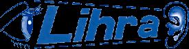 Lihra GmbH