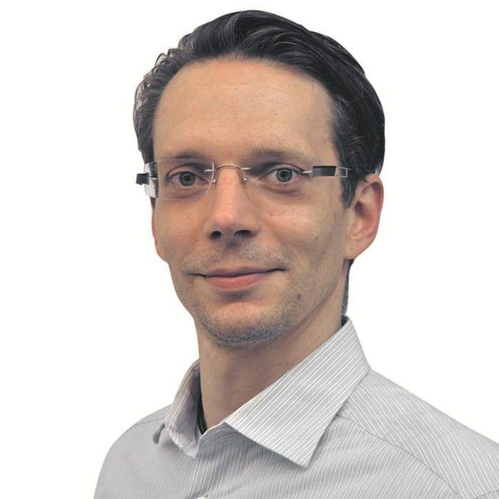 Sven Börner
