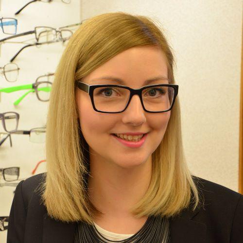 Anna-Lena Brünken