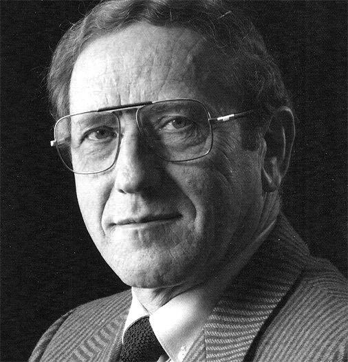 Hermann W. Lihra