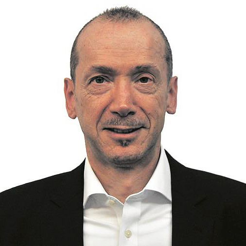 Ingo Lihra