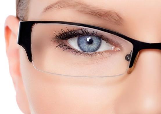 Brillen in Minden